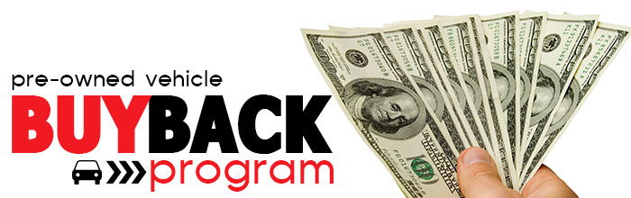 Buy-Back-Program