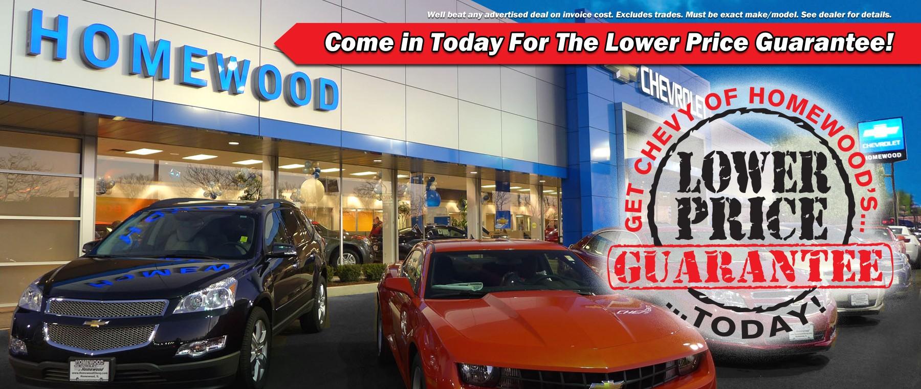 Chevrolet-of-Homewood-Slider_alt-(1)