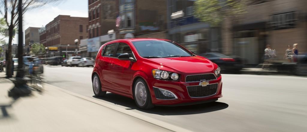 2015-Chevrolet-Sonic-1