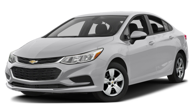 compare the 2017 ford focus sedan vs the 2017 chevy cruze. Black Bedroom Furniture Sets. Home Design Ideas