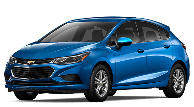 compare 2017 ford focus hatchback vs the 2017 chevy cruze. Black Bedroom Furniture Sets. Home Design Ideas