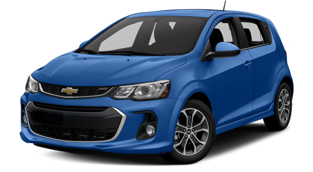 the 2017 chevrolet sonic vs the 2017 ford fiesta. Black Bedroom Furniture Sets. Home Design Ideas
