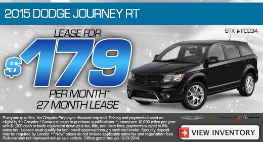 2015-dodge-journey-rt