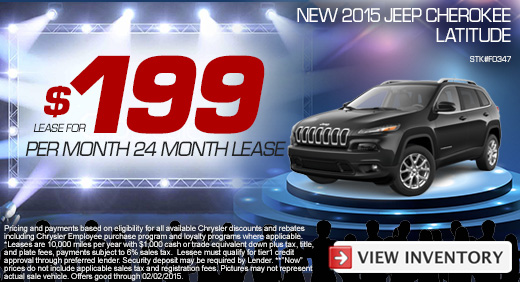 2015-jeep-cherokee-latitude