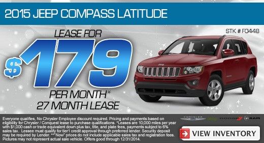 2015-jeep-compass-latitude