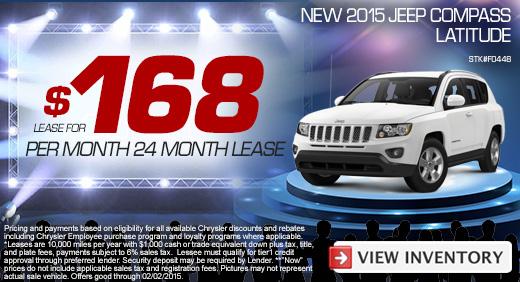 2015-jeep-compass-latitude2