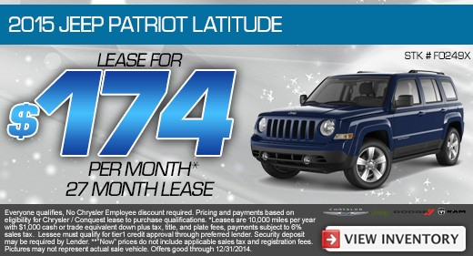 2015-jeep-patriot-latitude
