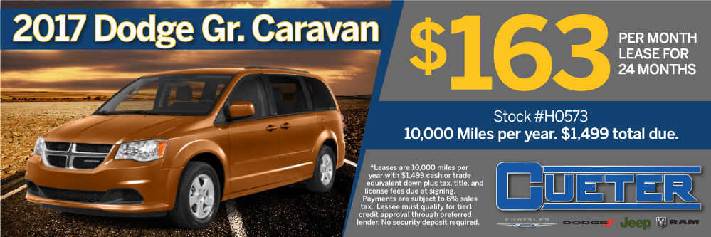 Dodge Truck Lease Deals Michigan West Coupon - Chrysler lease specials michigan
