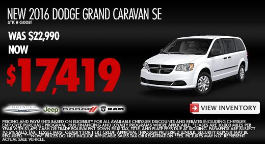 CUCH16085-specials-caravan