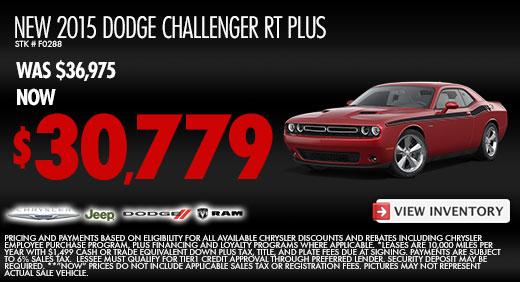 CUCH16085-specials-challenger