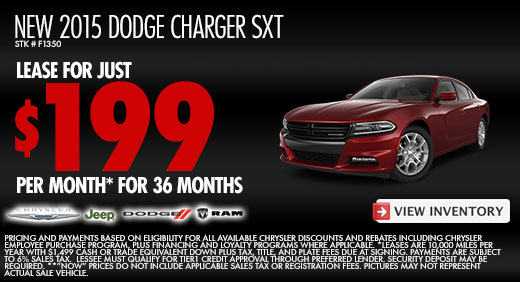 CUCH16085-specials-charger