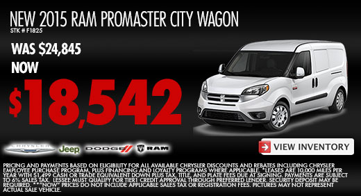 CUCH16085-specials-promaster