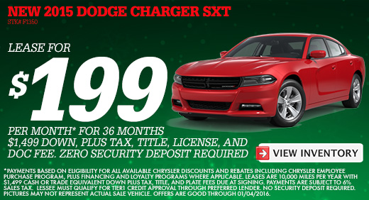 CUCH17213-specials-charger