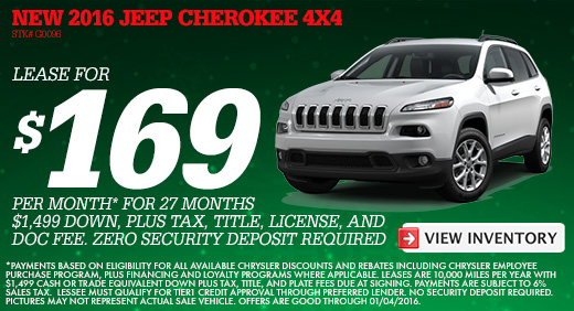 CUCH17213-specials-cherokee