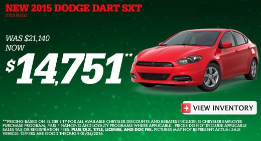 CUCH17213-specials-dart