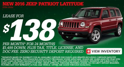 CUCH17213-specials-patriot