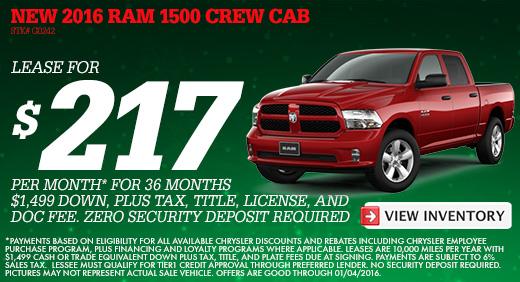 CUCH17213-specials-ram1500