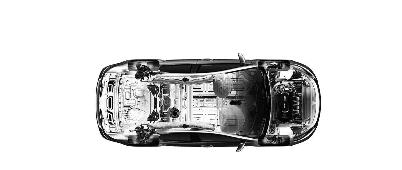 2014 Dodge Dart