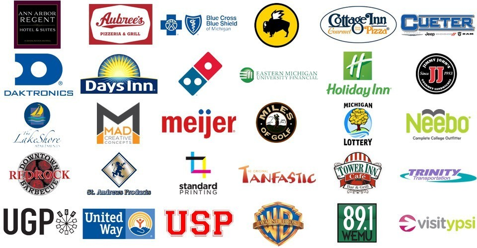 Eastern Michigan Corporate Partners