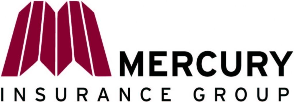 Mercury-insurance