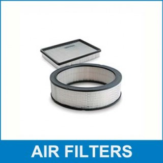 Troy Ohio Air Filters Cabin Filters | Dave Arbogast
