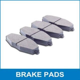 Brake-Pads-Dave-Arbogast