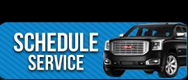 Schedule Service | Dave Arbogast