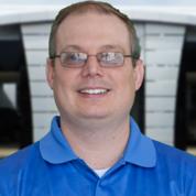 Jason Petroski