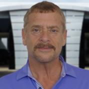 Mark Lindenauer