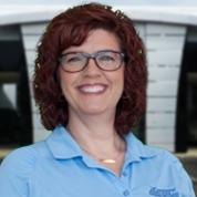 Sarah Sebring