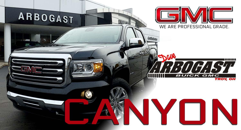 Gm Diesel Pickups Extra Emissions Testing Dave Arbogast