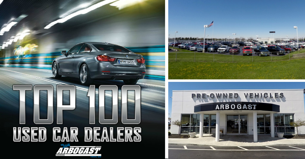 Troy used car dealers for Suburban ford troy motor mall