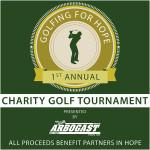 Golfing-For-Hope (1)