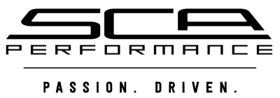 sca-logo (Custom)