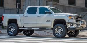 Apex-Lifted-Trucks