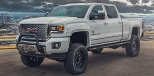 Black-Widow-Lifted-Trucks
