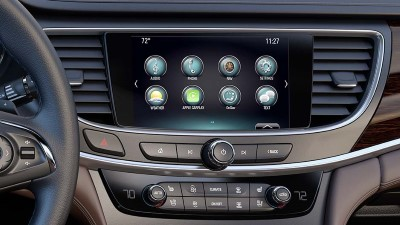 2017-buick-lacrosse-mov-technology (Custom)