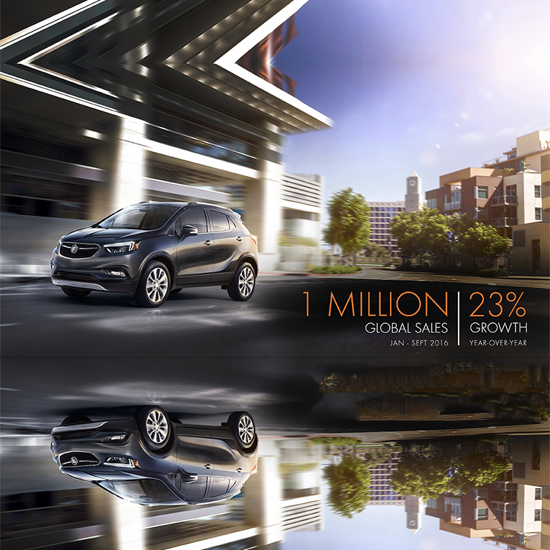 Buick-Passes-1-Million-Sales-2016