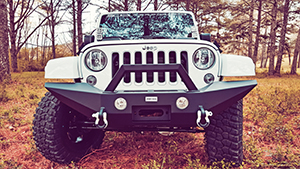 Lifted-Jeeps-JK-M