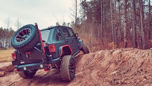 Lifted-Jeeps-JK-Z1