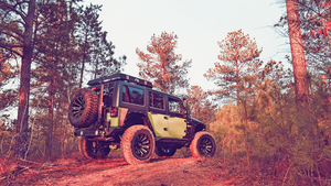 Lifted-Jeeps-JK-Z2