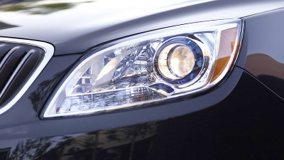 2017-buick-verano-mov-exterior-headlight