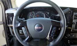 Explorer-Conversion-Vans-Steering-Wheels