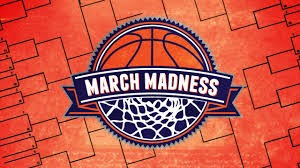 march madnness