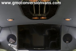 ExplorerTV