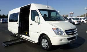Mobility-Vans-Dave-Arbogast