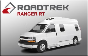 Roadtrek Ranger RT