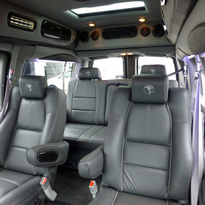 GMC-Conversion-Van-Explorer-2016-Dave-Arbogast-3