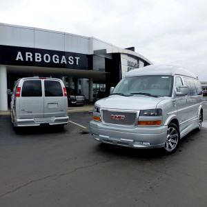 GMC-Conversion-Van-Explorer-2016-Dave-Arbogast