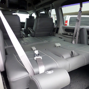 GMC-Conversion-Van-Explorer-2016-Dave-Arbogast-4